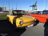 Oldtimers and Friends - foto 16 van 267