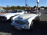 Oldtimers and Friends - foto 34 van 267
