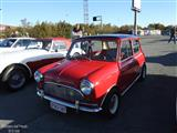 Oldtimers and Friends - foto 35 van 267
