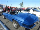 Oldtimers and Friends - foto 41 van 267
