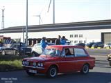 Oldtimers and Friends - foto 43 van 267