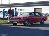 Oldtimers and Friends - foto 45 van 267