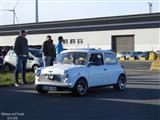 Oldtimers and Friends - foto 50 van 267