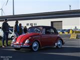 Oldtimers and Friends - foto 51 van 267