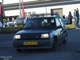 Oldtimers and Friends - foto 52 van 267