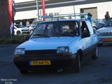 Oldtimers and Friends - foto 53 van 267
