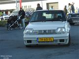 Oldtimers and Friends - foto 54 van 267