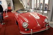 InterClassics Brussels - foto 3 van 751