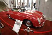 InterClassics Brussels - foto 4 van 751
