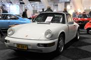 InterClassics Brussels - foto 6 van 751