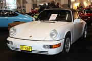 InterClassics Brussels - foto 7 van 751