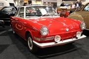 InterClassics Brussels - foto 12 van 751
