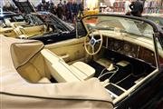 InterClassics Brussels - foto 16 van 751