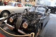 InterClassics Brussels - foto 30 van 751