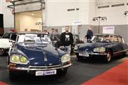 InterClassics Brussels - foto 42 van 751