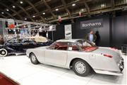 InterClassics Brussels - foto 44 van 751