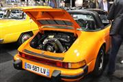 InterClassics Brussels - foto 47 van 751