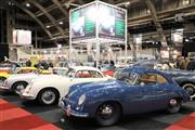 InterClassics Brussels - foto 52 van 751