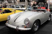 InterClassics Brussels - foto 53 van 751