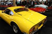 InterClassics Brussels - foto 55 van 751