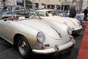 InterClassics Brussels - foto 56 van 751