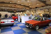 InterClassics Brussels - foto 361 van 751