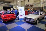 InterClassics Brussels - foto 362 van 751