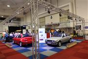 InterClassics Brussels - foto 363 van 751