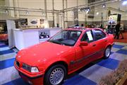 InterClassics Brussels - foto 364 van 751