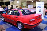 InterClassics Brussels - foto 365 van 751
