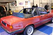 InterClassics Brussels - foto 367 van 751