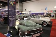 InterClassics Brussels - foto 372 van 751