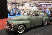 InterClassics Brussels - foto 373 van 751