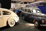InterClassics Brussels - foto 374 van 751