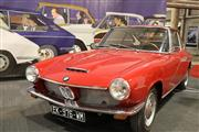 InterClassics Brussels - foto 375 van 751