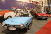 InterClassics Brussels - foto 377 van 751