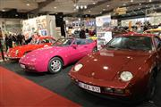 InterClassics Brussels - foto 381 van 751