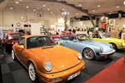InterClassics Brussels - foto 383 van 751