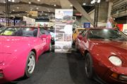 InterClassics Brussels - foto 386 van 751