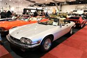 InterClassics Brussels - foto 393 van 751