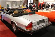 InterClassics Brussels - foto 394 van 751