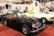InterClassics Brussels - foto 396 van 751