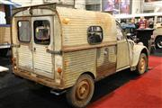 InterClassics Brussels - foto 403 van 751