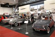 InterClassics Brussels - foto 404 van 751