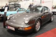 InterClassics Brussels - foto 405 van 751