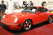InterClassics Brussels - foto 407 van 751