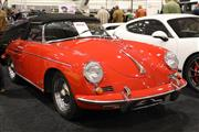 InterClassics Brussels - foto 411 van 751