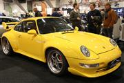 InterClassics Brussels - foto 414 van 751