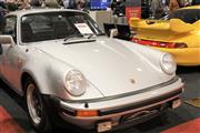 InterClassics Brussels - foto 415 van 751