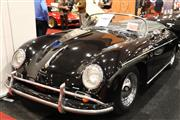 InterClassics Brussels - foto 416 van 751